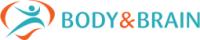 Body & Brain - logo