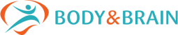 Body & Brain - logo