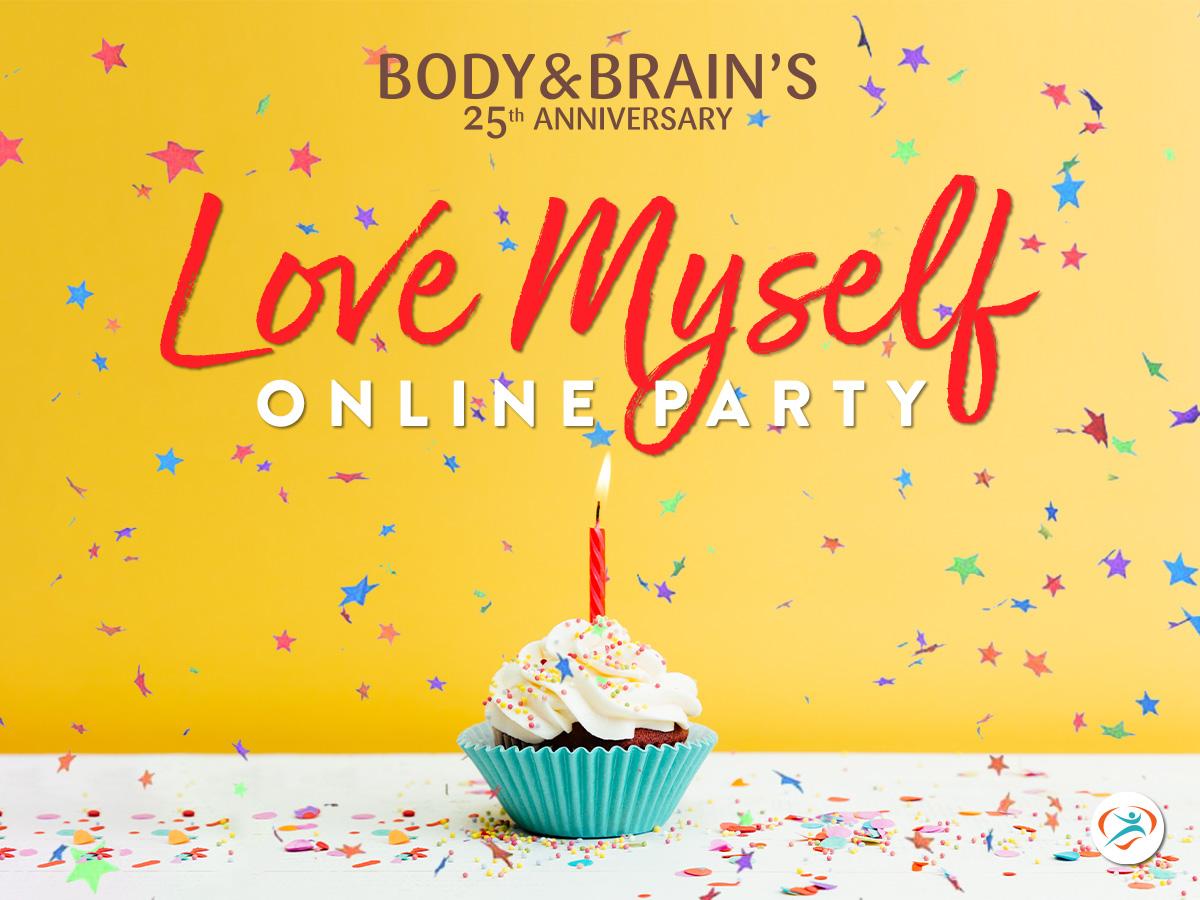 Body & Brain Yoga and Tai Chi Online Summit Group Shot